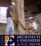 Architectes et Ingénieurs : corrections et clarifications sur l'article traitant des indices de preuves de démolition contrôlée thumbnail