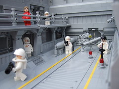 Inside1 (Rogue Bantha) Tags: lego space