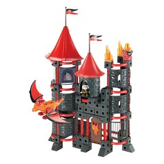 Fisher-Price TRIO™ Wizard's Castle