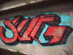 sue (suep123suep) Tags: