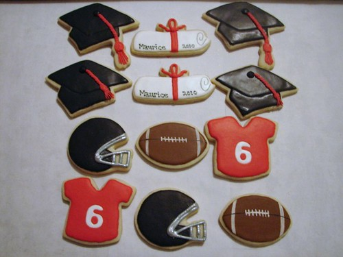 graduation party order 009