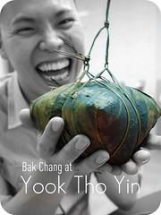 Yook Tho Yin