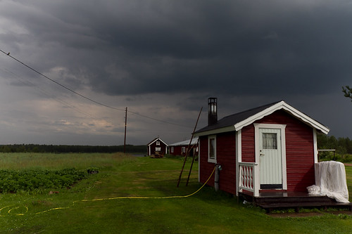 norrland2010-8