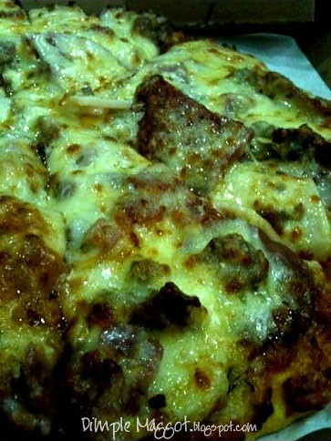 yellowcabpizza-1