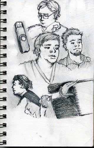 sketch196