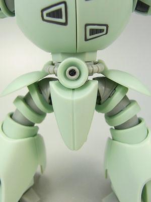 R0028010