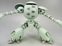 R0028201