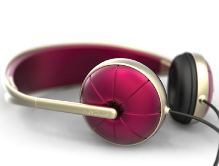 Custom Headphones2