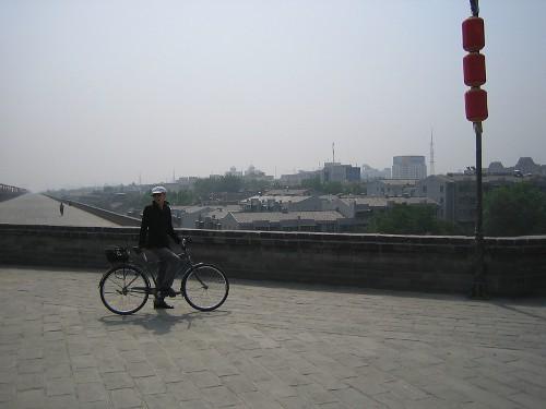 Xi'an_5838_500
