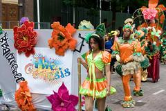 zomercarnaval183 (fotoWS5720) Tags: carnival girls party summer girl fun dance rotterdam nederland bolivia aruba zomer streetparade latin carnaval brazilian 2010 antilles zomercarnaval straatparade ortel