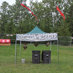 Compost Office