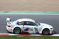 M Power! (simons.jasper) Tags: road car racecar canon eos jasper belgium belgie fast bmw autos m3 circuit spa simons supercars 50d autogespot spotswagens francorschamps