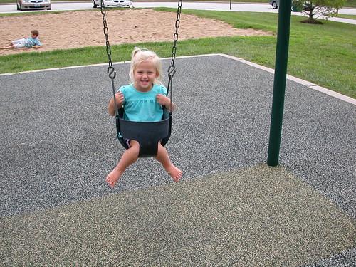 July 31 2010 Park Shanna