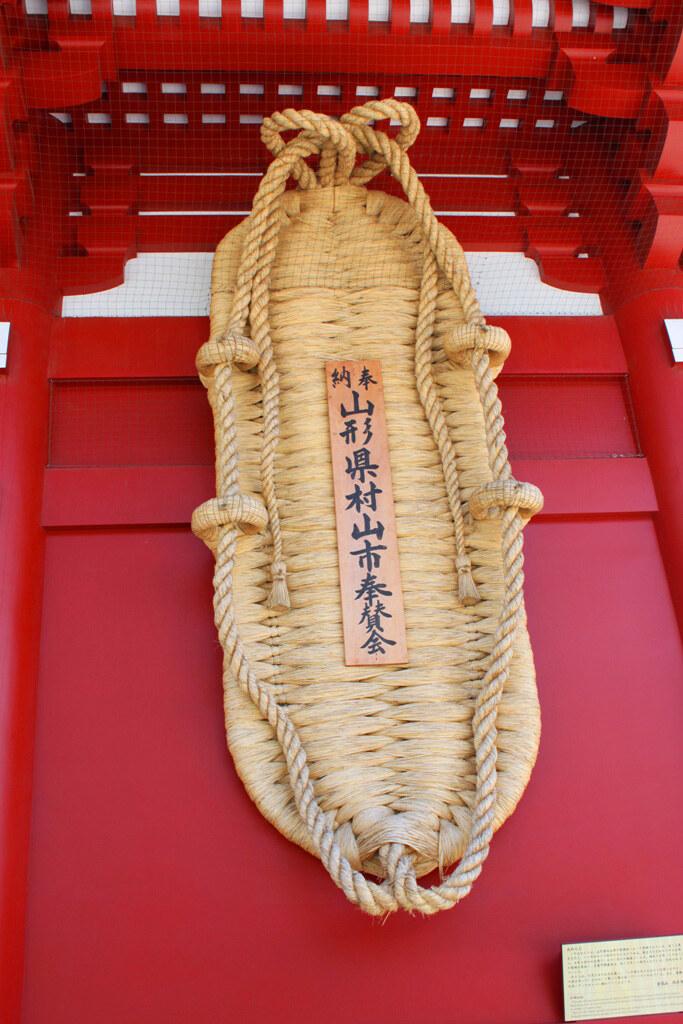 Asakusa walking guide (13)