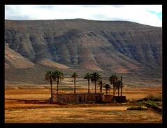 Ruderi a Fuerteventura (mclinus) Tags: spain fuerteventura canarias espana isla spagna isola canarie mclinus