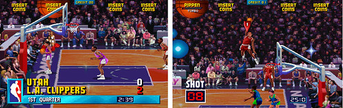 nba-jam-screens