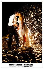www.criativafotosefilmagens.com.br/blog (Robison Kunz) Tags: trash dress e daniela casamento fotografia polo marcelo noiva emoo robison kunz petroquimico robisonkunz wwwcriativafotosefilmagenscombr wwwrobisonkunzcombr fotoespontanica tremtrilhodetrem