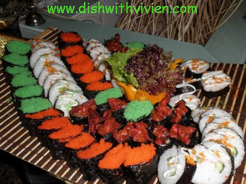 Swiss-Garden8-sushi