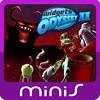 minis Round-up: widget's Odyssey 2