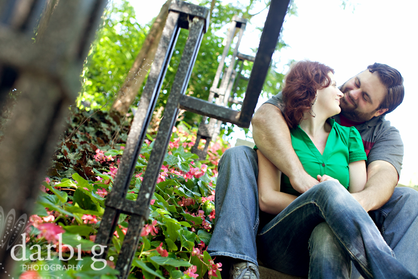 Kansas City Omaha wedding engagement photographer-Lauritzen Gardens-TyLaura-111