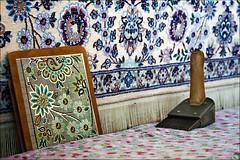 Persian Carpet (1Ehsan) Tags: carpet persian iran persia ایران esfahan isfahan ایرانی فرش قالی