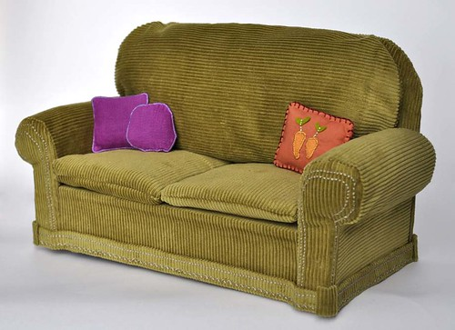 couch_4