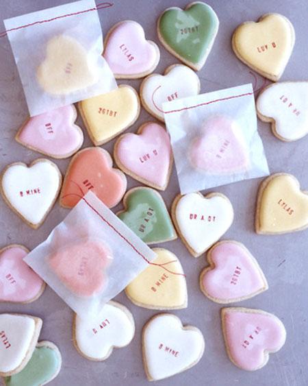 martha sweets