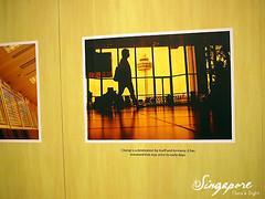 20100719-3 樟宜-桃園機場 E-P1 (3) (fifi_chiang) Tags: travel airport singapore olympus ep1 17mm 新加坡 樟宜機場