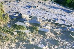 (drl.) Tags: utah desert brokenglass salt solstice greatsaltlake gsl purged purge239
