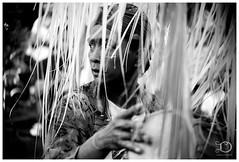 15-penabuh-diantara-jerami (toing djayadiningrat) Tags: bw festival sony human jogjakarta ml yashica interest 5014 malioboro blackwhitephotos streethunting alpha200