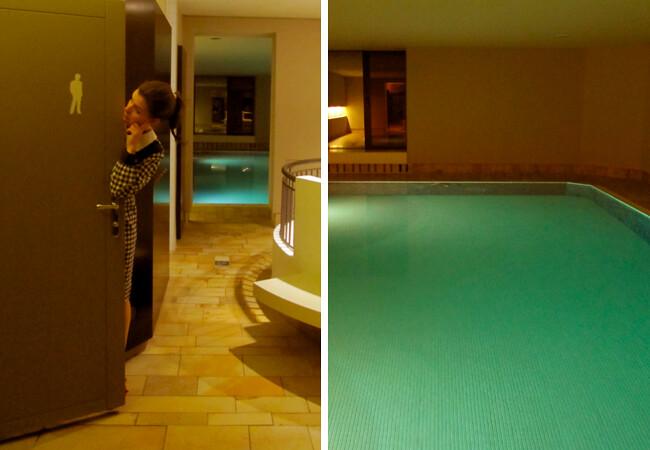 100805_Hotel_Theresia.011