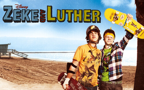 Zeke-And-Luther-Season-3