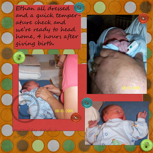 ethan birth page 5 with copyright