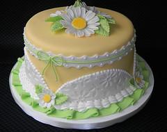 "Happy Mother's Day (Sweet Carolina ""The Art of Cake"") Tags: wedding cookies cake brasil design cupcakes saopaulo casamento doces bolos lembrancinhas minibolos sweetcarolina"