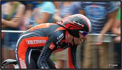 2010-07-03 Tour de France 2010 - Proloog - 69 (Topaas) Tags: rotterdam tourdefrance kopvanzuid wielrennen afrikaanderwijk rijnhaven posthumalaan proloog tijdrit granddpart hillekop tourdefrance2010 granddpart2010 proloogtourdefrance2010