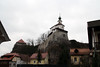 Kamnik (Alessandra47 D.G.) Tags: castle slovenia slovenija castello kamnik estremità alessandra47 canoneos1000d zaplice