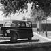 Las Cruces, New Mexico - June  24, 1941