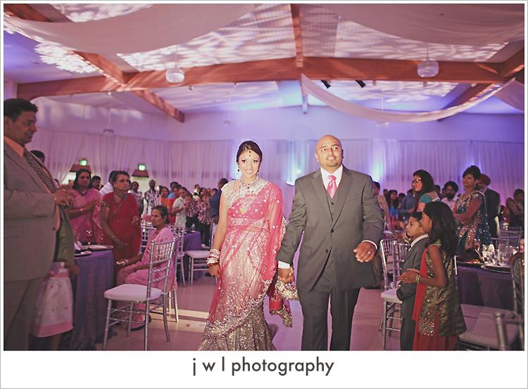 sikh wedding hindu wedding jwlphotography_28