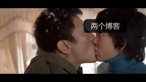 孙红雷林志玲喜剧片:《决战刹马镇》高清版 奇艺在线观看 | 爱软客