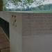 Belleau, German WWI-cemetery, France #2