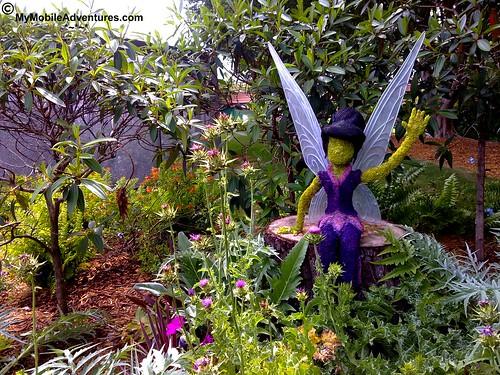05162010812-WDW-EPCOT-topiary-fairies
