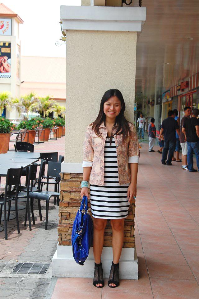 H&M-stripe-dress