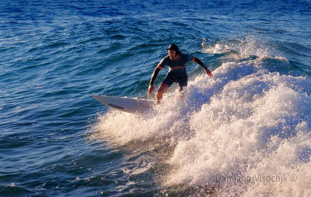 Adrian surfing_2 (c)