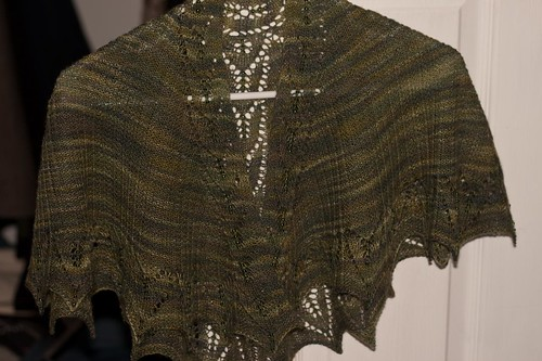Knitting - 004-2