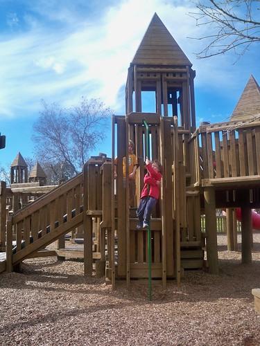 castle park_1304