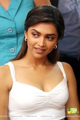 Deepika Padukone (Jose1776) Tags: pictures photos wallpapers stills trailers reviews moviepreview deepikapadukone photogalleries telugumovie malayalammovie findnearyou englishmovie deepikapadukonewallpaper latesttamilmovie deepikapadukonelateststills newmoviestills deepikapadukonestill