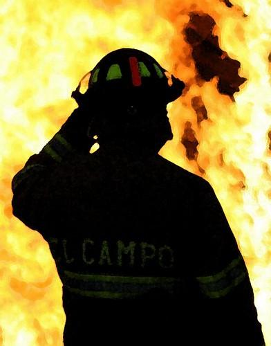 elcampo fire