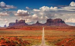 U.S. Highway 163