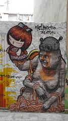 Valencia tiene un corazn enfermo (Antonio Marn Segovia) Tags: valencia pared noche mujer agua cara gatos gato vida gata felinos felino caminar pasear pintadas sonrisa da diseo calma corazn hombre rostro urbanismo perdidos reflejos artista alegra felina serenidad arteurbano amable enfermo callejeros deambular patrimonioculturalvalenciano