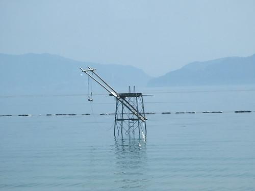 波輝カフェ 七浦 海水浴場の画像 27